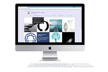 Web de encontrandoelcamino.com