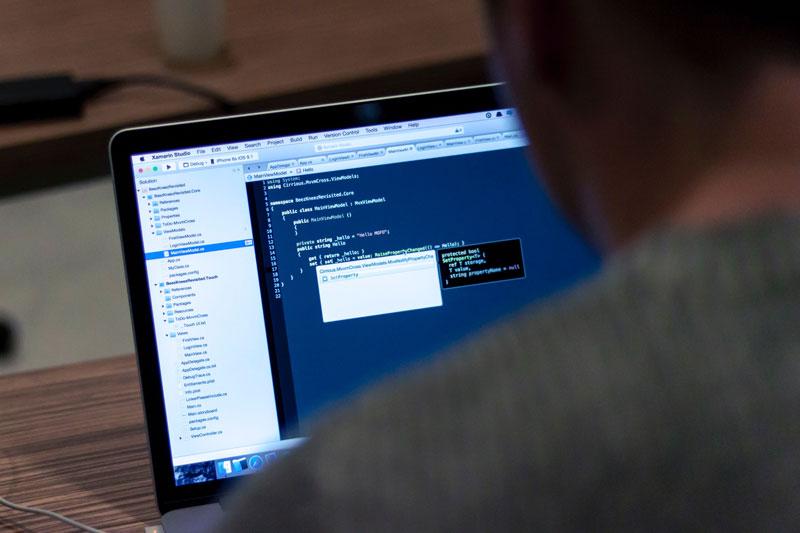La nueva ley de protección de datos pretende ayudar a proteger mejor los datos que circulan en internet
