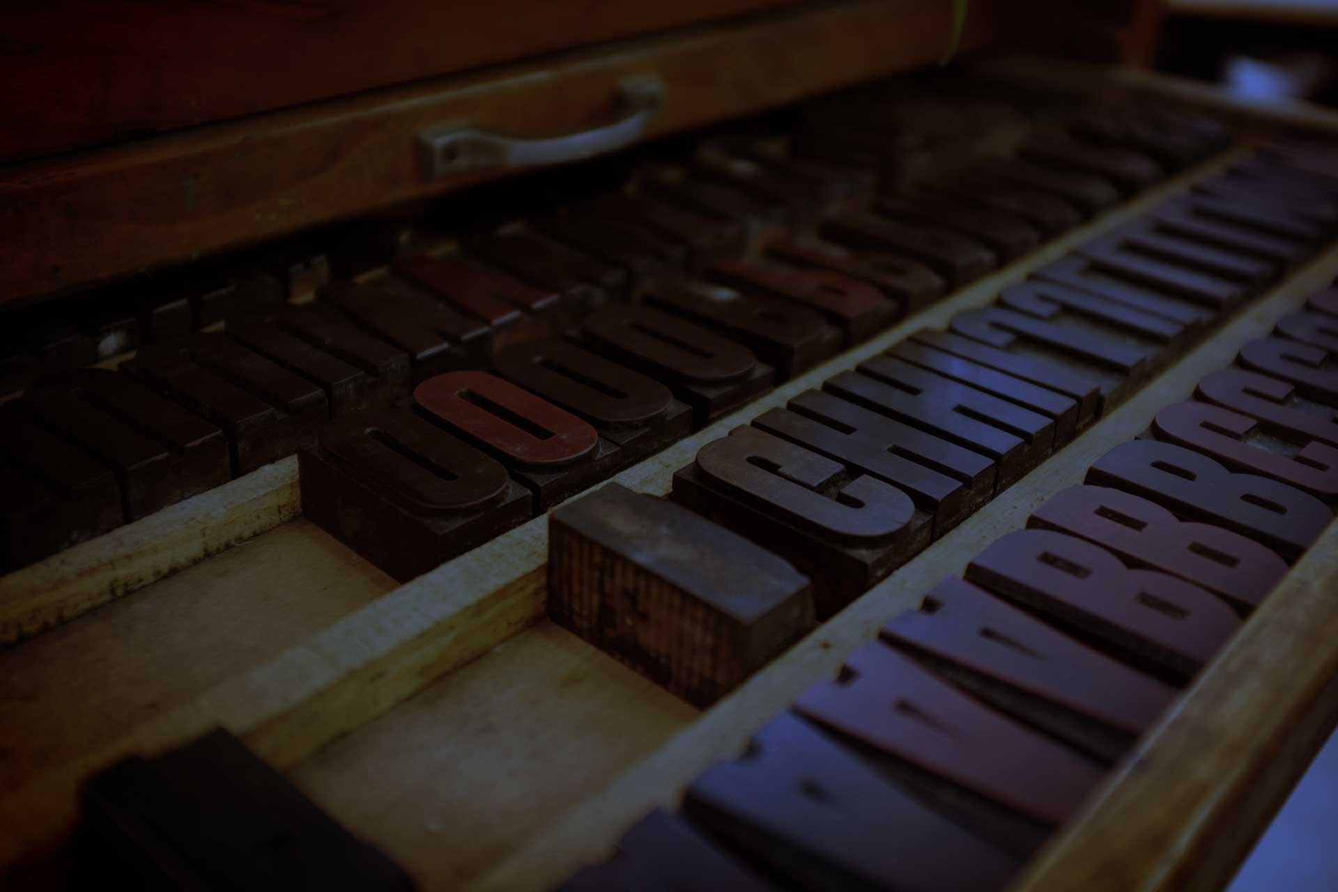 Gutenberg, el nuevo editor de WordPress inspira su nombre en el inventor de la imprenta clásica