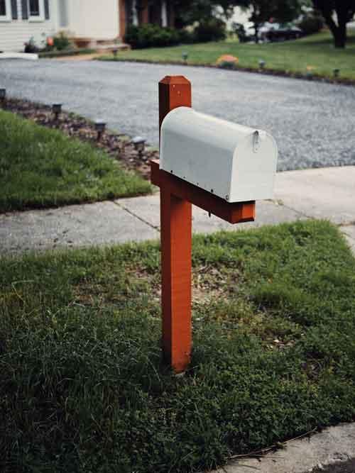 Tendencias en mailing para 2020